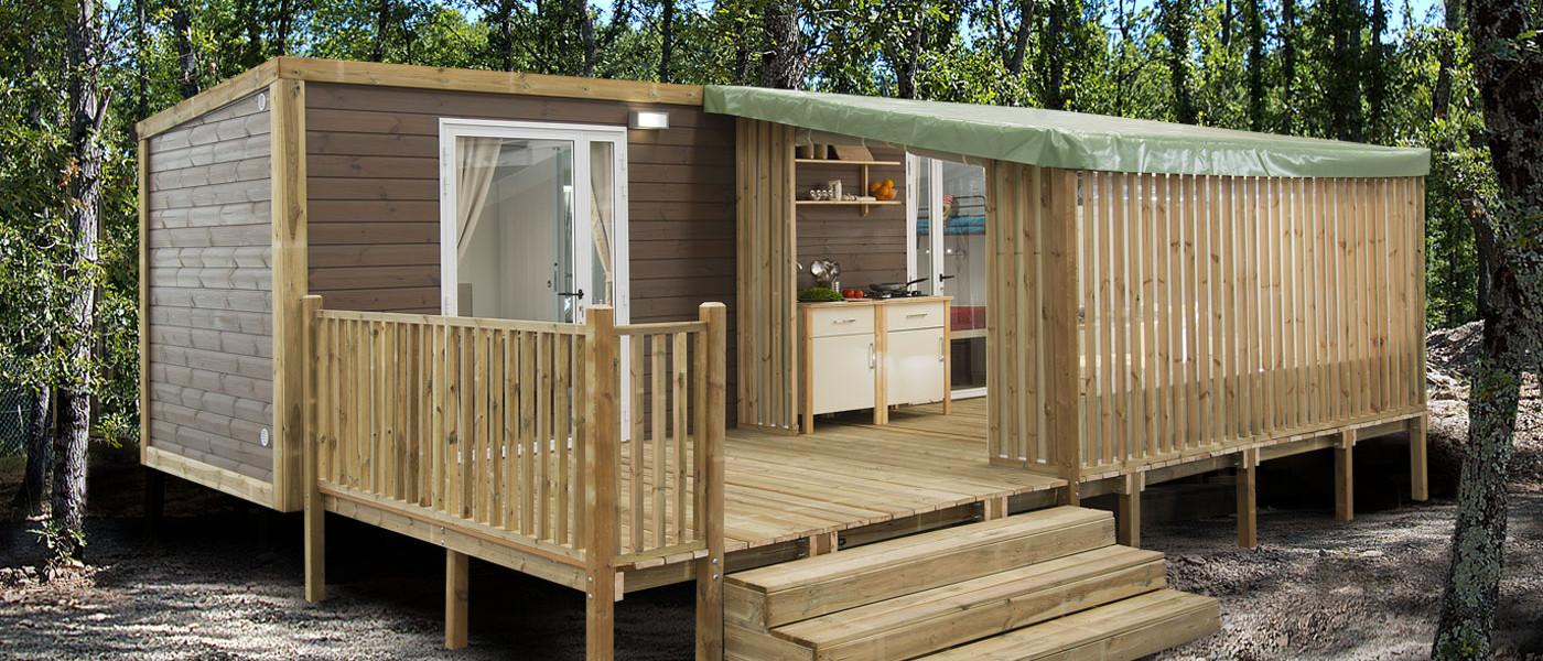 Case mobili moderne modello portofino with case mobili for Fumagalli case prefabbricate prezzi