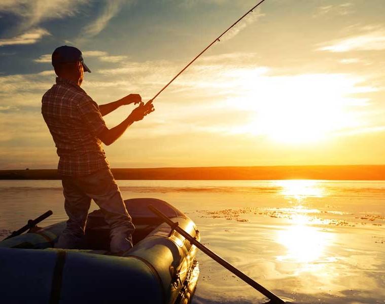 news-pesca