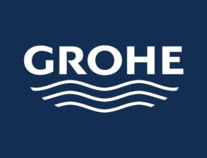 https://www.crippaconcept.com/wp-content/uploads/2019/11/logo-grohe-300x230.png