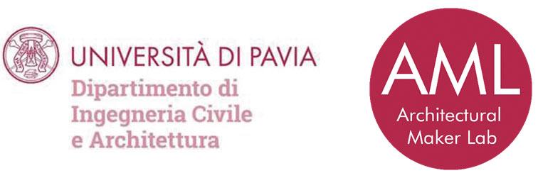 https://www.crippaconcept.com/wp-content/uploads/2019/11/logo-university-pavia.jpg